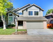 1666 Hermosa Drive, Highlands Ranch image