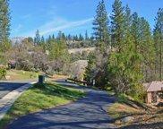 1451  Lodge View Drive, Meadow Vista image