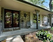 12605 Overbrook Road, Leawood image