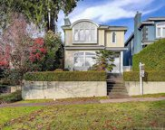 3033 W 42nd Avenue, Vancouver image