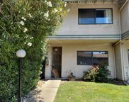 5111  Griffin Oaks Lane, Sacramento image