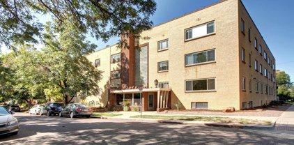 1175 N Emerson Street Unit 211, Denver