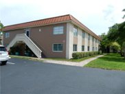 124 NE 19th Ct Unit 202-B, Wilton Manors image