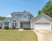 111 Mainsail Drive, Sneads Ferry image