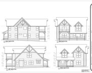 Lot 21/22 Timber Cove Way, Sevierville image