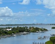 3581 S Ocean Boulevard Unit #Ph-F, South Palm Beach image