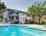 1012 Long Cove, Round Rock image