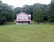332 Brehm Road, Boswell image