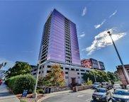315 Arlington  Avenue Unit #1601, Charlotte image