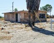 3366     Santa Rosa Avenue, Thermal image