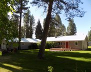 900 3rd Street North, Lincoln image