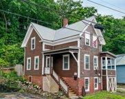 114 W Bow Street, Franklin image