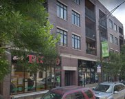 2127 W Belmont Avenue Unit #1W, Chicago image