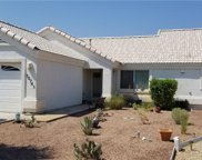 10741 S Shimmering  Way, Mohave Valley image