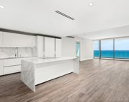 10203 Collins Ave Unit #1202, Bal Harbour image