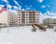 23094 Perdido Beach Blvd Unit 511, Orange Beach image