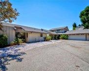 9715     Tunney Avenue, Northridge image
