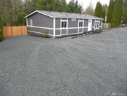 3630 232nd Dr NE, Granite Falls image