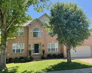 131 Bluebell Way, Franklin image