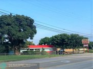 2980 N Andrews Ave, Wilton Manors image