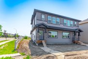 101 Clarkson   Street, Fort McMurray image
