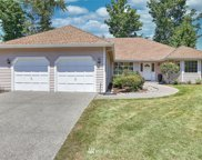 970 NW Inneswood Place, Issaquah image