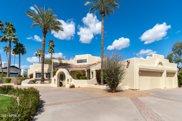 6014 E Via Los Caballos Road, Paradise Valley image