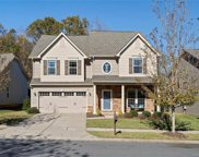 1016 Kings Bottom  Drive, Fort Mill image