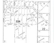 Overland  Drive Unit lots 1&2, Klamath Falls image