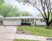 720 N Montgomery Ct, Sioux Falls image