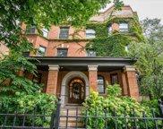 914 W Leland Avenue Unit #2W, Chicago image