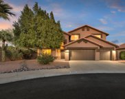 16641 S 38th Street, Phoenix image