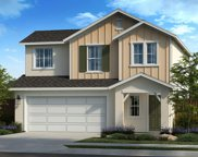 6265  Walter Alley, Citrus Heights image