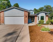 910 Popes Valley Drive, Colorado Springs image