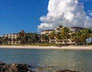 2601 S 2601 Roosevelt Boulevard Unit 501A, Key West image