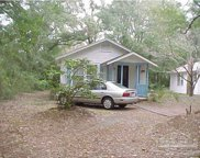 3810 N 11th Ave, Pensacola image