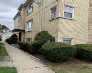 4444 N Central Avenue Unit #1W, Chicago image