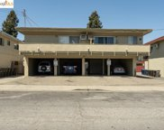 1601 Frisbie Court, Concord image