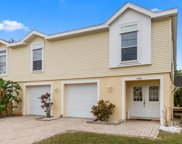 4902 Anchorage Cove, Port Richey image