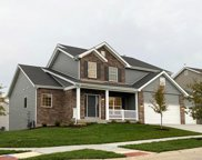 1 @ Pin Oak At Wyndstone Encl, Lake St Louis image