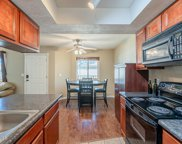 1216 N 85th Place, Scottsdale image