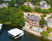 1107 Beacon Pointe  Circle, Lake Ozark image