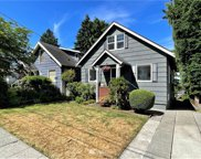 6053 2nd Avenue NW, Seattle image