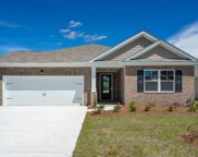 428 Cypress Springs Way, Little River image