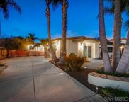 1320     Knowles Ave, Carlsbad image