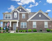 7317 Glenview Farm Drive, West Chester image