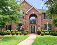 1101 Messina Court, Pearland image