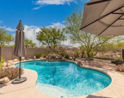 34229 N 45th Place, Cave Creek image