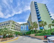 1105 S Ocean Blvd. S Unit 942, Myrtle Beach image