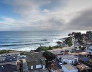 1122 W Cliff Dr, Santa Cruz image